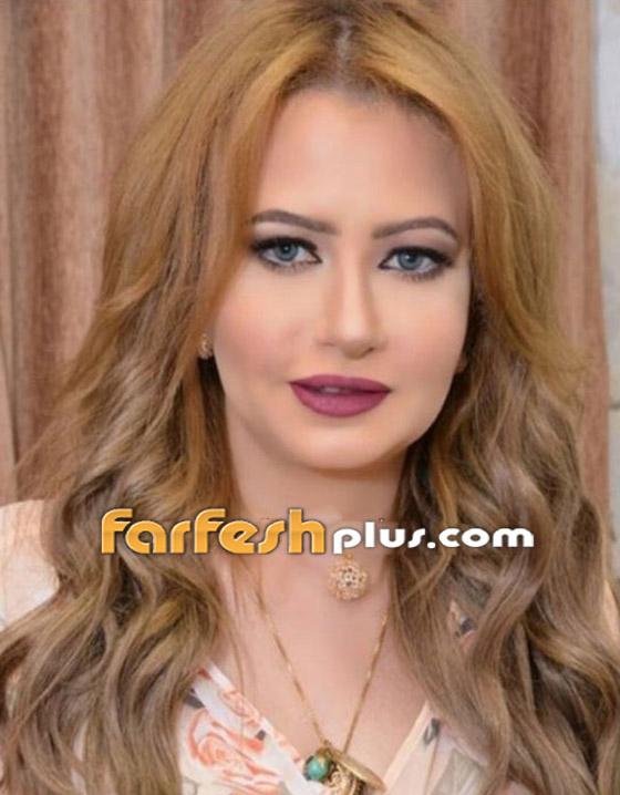 الإعلامية مي العيدان ترد بغضب على خبر خضوعها لعملية تكميم! فيديو صورة رقم 16