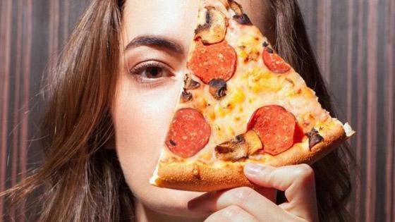 هل يوجد علاقة بين طعامنا وحب الشباب؟ صورة رقم 4