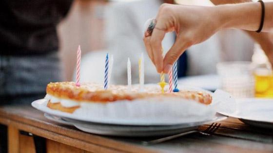 هل يوجد علاقة بين طعامنا وحب الشباب؟ صورة رقم 3