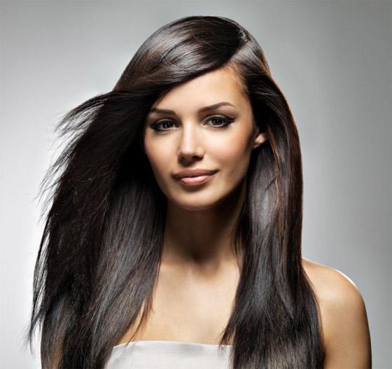 هذه ألوان الشعر المفضلة لأصحاب العيون البنية صورة رقم 2