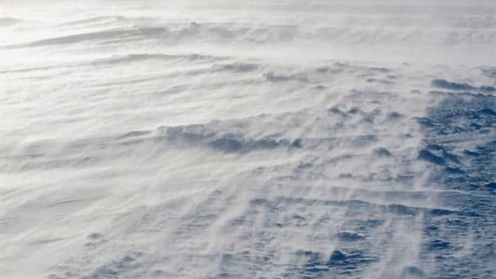 صور مدهشة لبعثات القارة القطبية الجنوبية من الماضي والحاضر صورة رقم 9