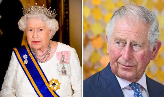 ما هي غلطة توني بلير التي أثارت غضب الملكة اليزابيث؟! صورة رقم 5