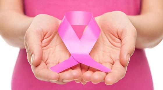 صورة رقم 6 - 10 أنواع لمرض السرطان، وأعراض كل نوع من أنواعه تحذرك منها