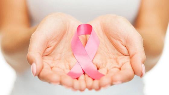 صورة رقم 1 - 10 أنواع لمرض السرطان، وأعراض كل نوع من أنواعه تحذرك منها