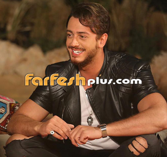 عاجل: هل تم إطلاق سراح النجم المغربي سعد لمجرد؟ صورة رقم 8