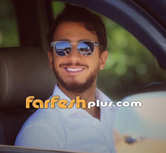 عاجل: هل تم إطلاق سراح النجم المغربي سعد لمجرد؟ صورة رقم 11
