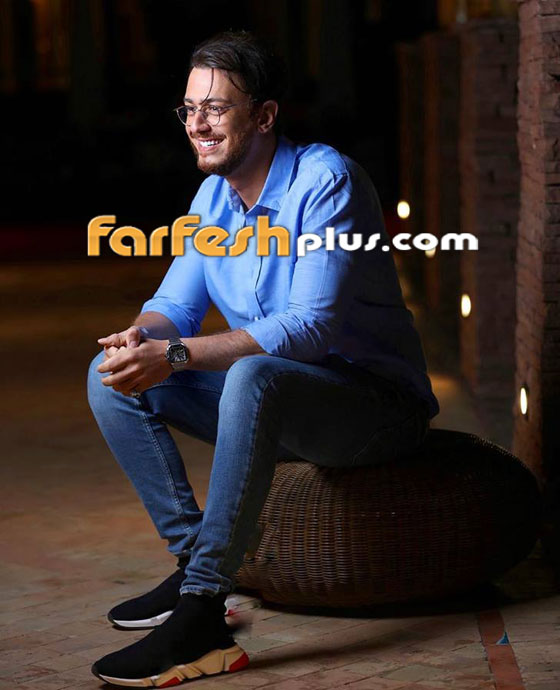 عاجل: هل تم إطلاق سراح النجم المغربي سعد لمجرد؟ صورة رقم 12