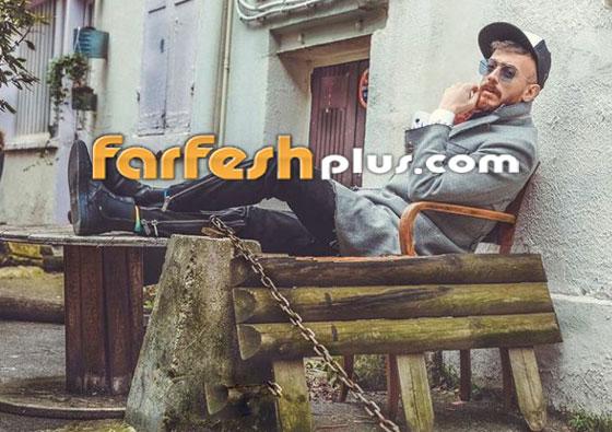 عاجل: هل تم إطلاق سراح النجم المغربي سعد لمجرد؟ صورة رقم 16