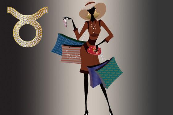 نساء هذه الأبراج يعشقن التسوق.. هل أنت واحدة منهن؟ صورة رقم 2
