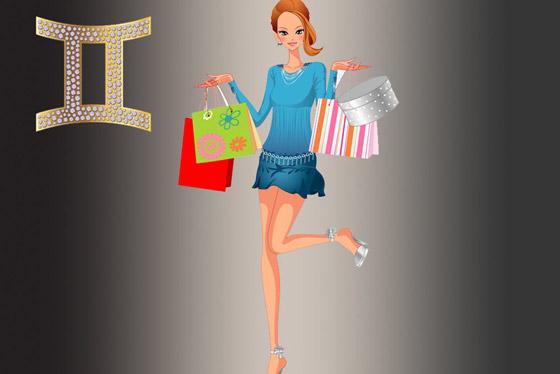 نساء هذه الأبراج يعشقن التسوق.. هل أنت واحدة منهن؟ صورة رقم 3