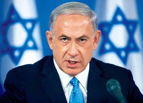 نتنياهو لإيران: إذا هاجمتم تل أبيب أو حيفا ستكون ذكرى ثورتكم هذه الأخيرة! صورة رقم 5