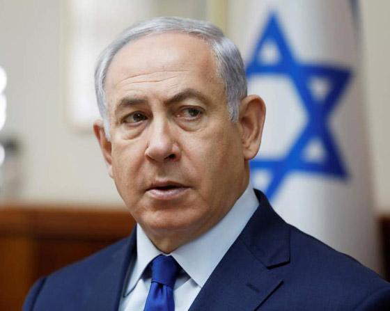 نتنياهو لإيران: إذا هاجمتم تل أبيب أو حيفا ستكون ذكرى ثورتكم هذه الأخيرة! صورة رقم 6
