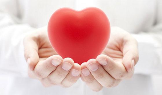 صورة رقم 5 - مجموعة نصائح للوقاية من أمراض القلب