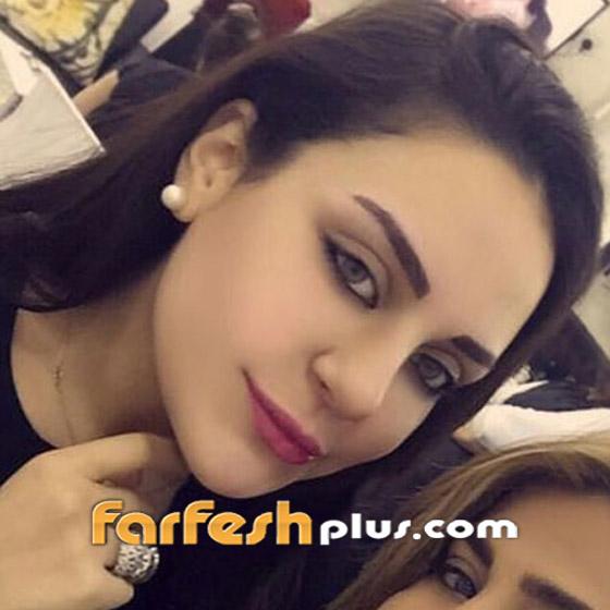 هل سيؤدي مرض هيفاء وهبي لإزالة القطيعة مع ابنتها زينب فياض؟ صورة رقم 15