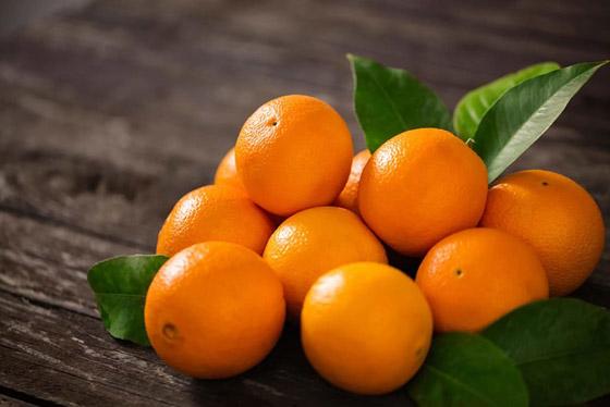 اليكم فوائد البرتقال المدهشة في الشتاء صورة رقم 3