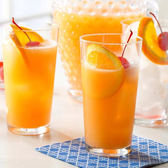 اليكم فوائد البرتقال المدهشة في الشتاء صورة رقم 7