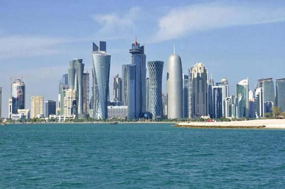 هذه بلدان العالم الأكثر صحة تضمن دولتان عربيتان  صورة رقم 7