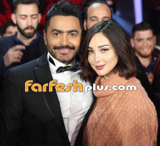 فنانات عربيات أجبرهن أزواجهن على الاعتزال واختفين فنيا بعد الزواج! صورة رقم 1
