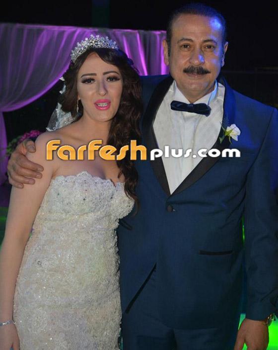 فنانات عربيات أجبرهن أزواجهن على الاعتزال واختفين فنيا بعد الزواج! صورة رقم 4