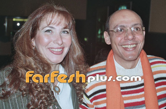 فنانات عربيات أجبرهن أزواجهن على الاعتزال واختفين فنيا بعد الزواج! صورة رقم 7