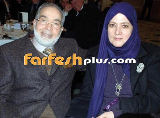 فنانات عربيات أجبرهن أزواجهن على الاعتزال واختفين فنيا بعد الزواج! صورة رقم 9