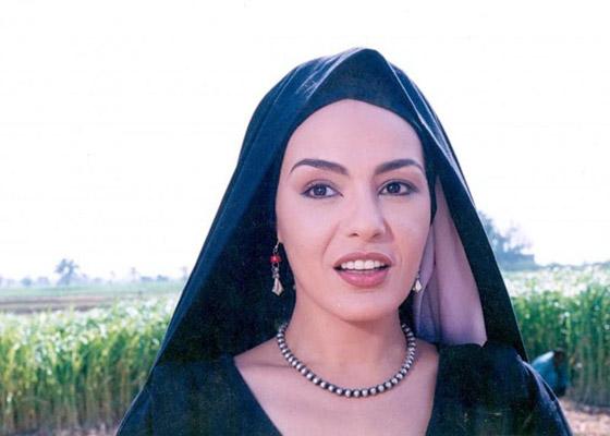 صور نادرة وأبرز أسرار حياة شريهان في ذكرى ميلادها صورة رقم 19