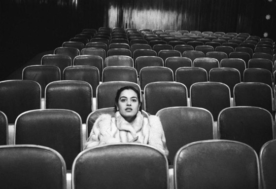 صور نادرة وأبرز أسرار حياة شريهان في ذكرى ميلادها صورة رقم 7