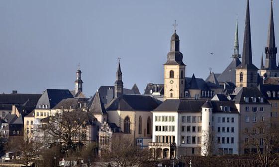 لوكسمبورغ.. أول دولة في العالم تجعل مواصلاتها مجانيا صورة رقم 5