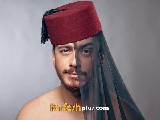 عاجل: هل تم إطلاق سراح النجم المغربي سعد لمجرد؟ صورة رقم 3