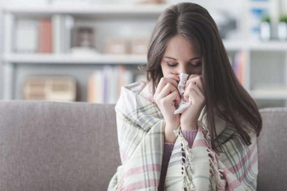 قاوموا أمراض الشتاء بهذه الـ 5 أطعمة البسيطة المفيدة صورة رقم 7