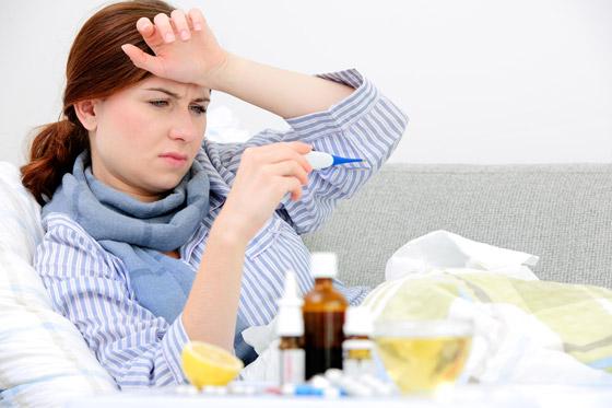 قاوموا أمراض الشتاء بهذه الـ 5 أطعمة البسيطة المفيدة صورة رقم 6