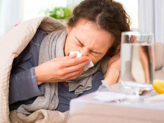قاوموا أمراض الشتاء بهذه الـ 5 أطعمة البسيطة المفيدة صورة رقم 8