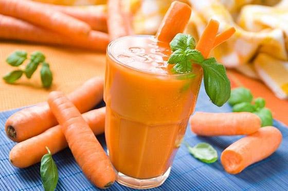 قاوموا أمراض الشتاء بهذه الـ 5 أطعمة البسيطة المفيدة صورة رقم 5