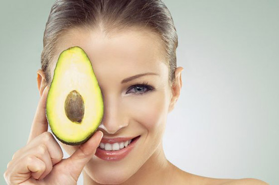 صورة رقم 3 - 10 أطعمة غنية بالكولاجين للحفاظ على بشرة شابة