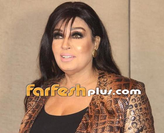 فيديو الراقصة فيفي عبده: عملوا لي سحر ولهذا سمنت وزاد وزني!   صورة رقم 6
