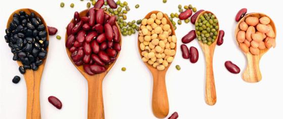 صورة رقم 5 - 10 أطعمة يمكنك أن تتناولها بحرية دون أن تسبب زيادة الوزن