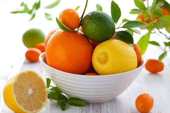 صورة رقم 7 - 10 أطعمة يمكنك أن تتناولها بحرية دون أن تسبب زيادة الوزن