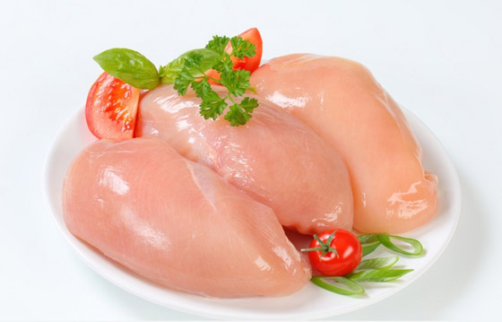 صورة رقم 9 - 10 أطعمة يمكنك أن تتناولها بحرية دون أن تسبب زيادة الوزن