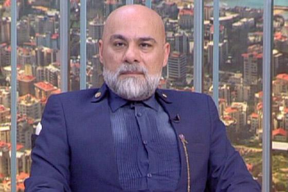 تنبؤات وتوقعات الفلكي اللبناني مايك فغالي لعام 2019 تثير الجدل بصدقها! صورة رقم 9
