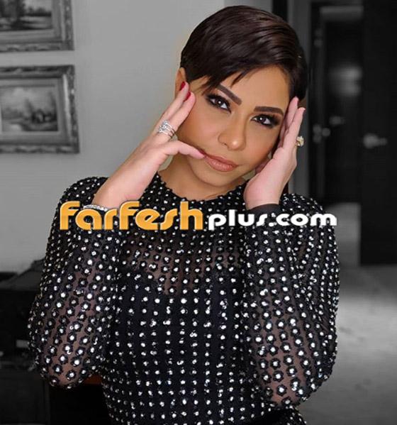 شيرين عبد الوهاب في عيد ميلادها.. 39 عاما من الأزمات والتحديات صورة رقم 12