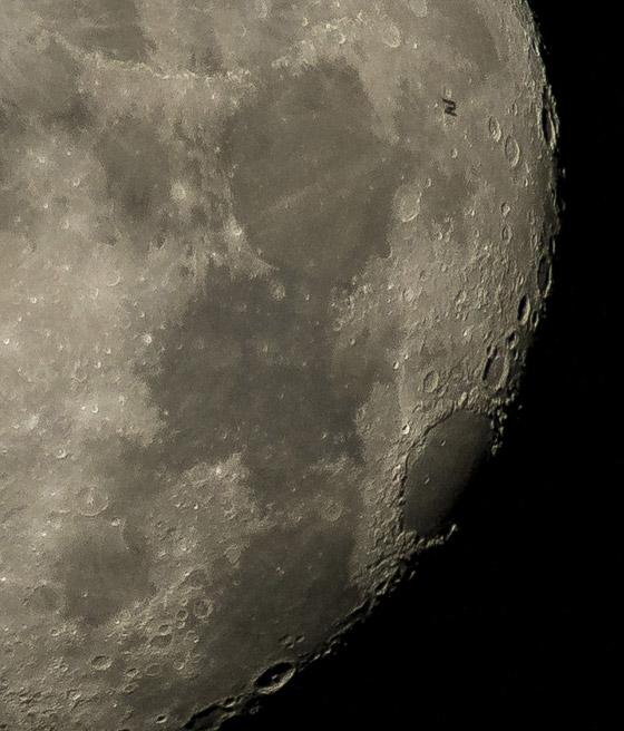 4 أمور غامضة وتساؤلات حول القمر لم تستطع ناسا تفسيرها والإجابة عنها صورة رقم 2