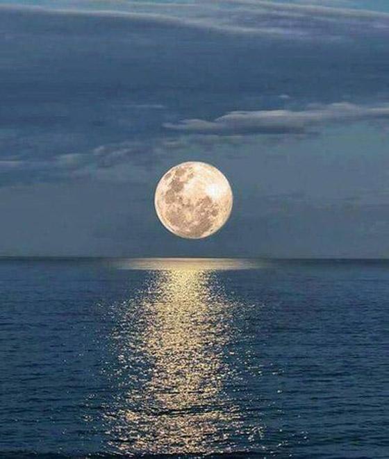 4 أمور غامضة وتساؤلات حول القمر لم تستطع ناسا تفسيرها والإجابة عنها صورة رقم 7