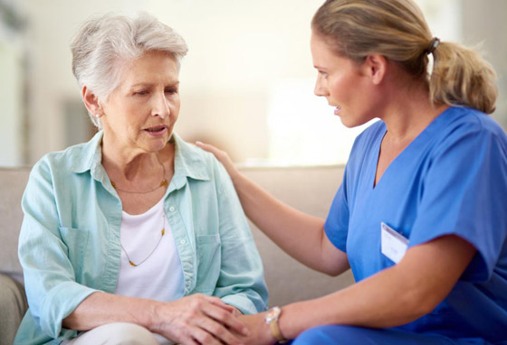أبرز 10 أعراض هي مؤشر قوي على مرض الزهايمر صورة رقم 4
