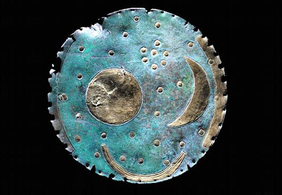 بالصور: حقائق وأساطير عن القمر.. من منها صحيح ومن متخيل؟ صورة رقم 1