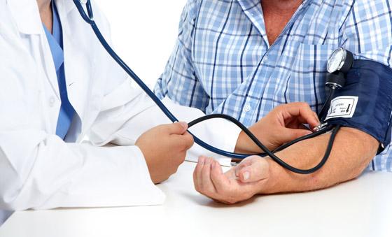 10 أعراض وعلامات تدل على نقص الفيتامينات يمكنك كشفها بسهولة صورة رقم 7