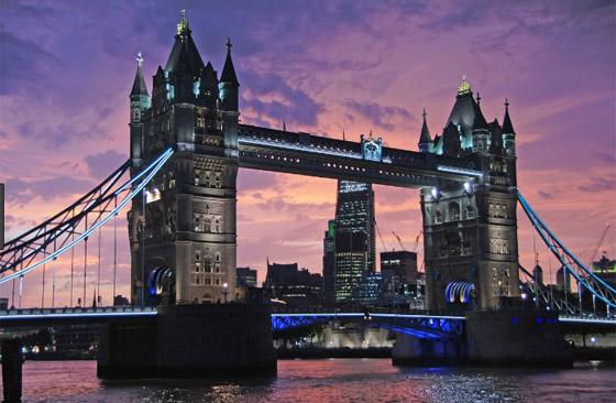 إليكم أفضل 10 مدن في العالم لعام 2019.. إحداها عربية! صورة رقم 1