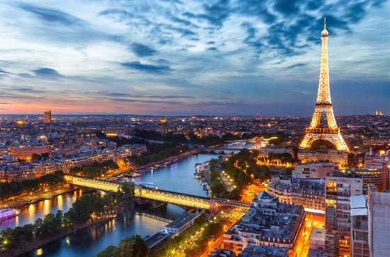 إليكم أفضل 10 مدن في العالم لعام 2019.. إحداها عربية! صورة رقم 2