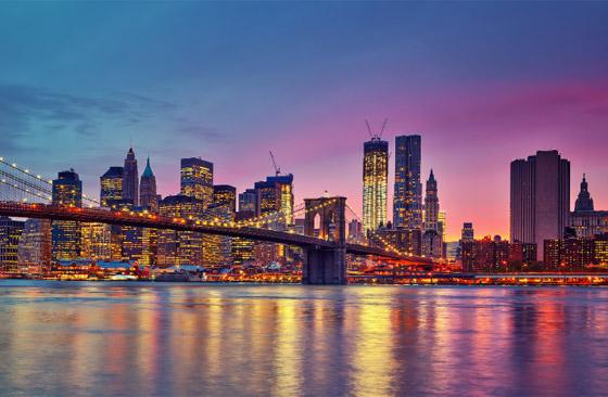 إليكم أفضل 10 مدن في العالم لعام 2019.. إحداها عربية! صورة رقم 3