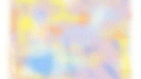 أروع خدعة بصرية.. هذه اللوحة ستختفي إذا حدقت بها 20 ثانية! صورة رقم 2