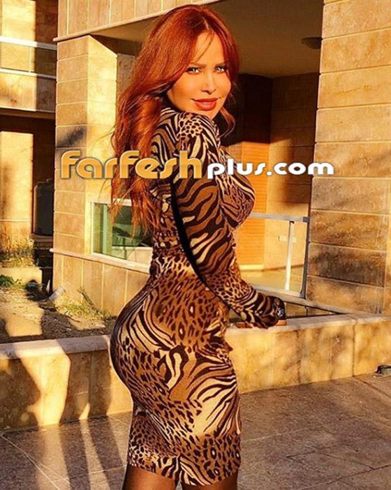 رولا سعد تفاجئ الجميع بزواجها في سن 47 عاما صورة رقم 1